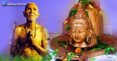 आज का दिन है बहुत ख़ास, भगवान शंकर की आराधना से बदलेंगे आपके बुरे दिन!