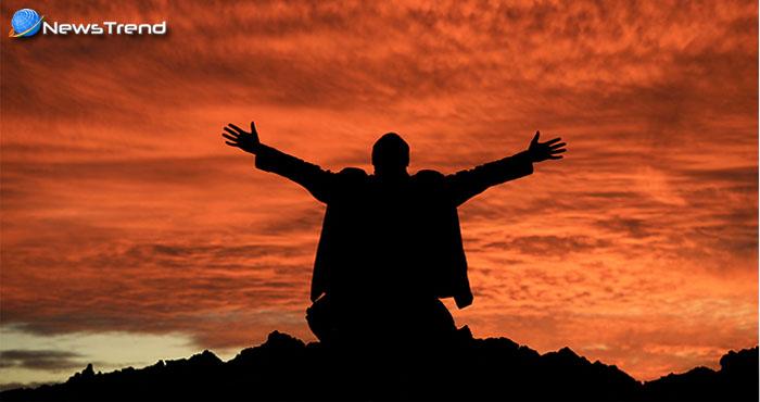 Photo of सकारात्मक विचार और आत्मविश्वास आपके अन्दर है तो मंदिर जाने की भी जरूरत नहीं है आपको!