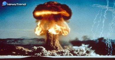 अगर सच हुई ये भविष्यवाणी तो 13 मई से दुनिया की तबाही शुरू!