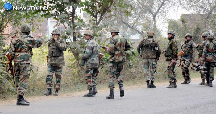 फिर से हो सकता है 26/11 जैसा हमला, भारत में लश्कर के 20-25 आतंकी घुसने से हाई अलर्ट जारी!