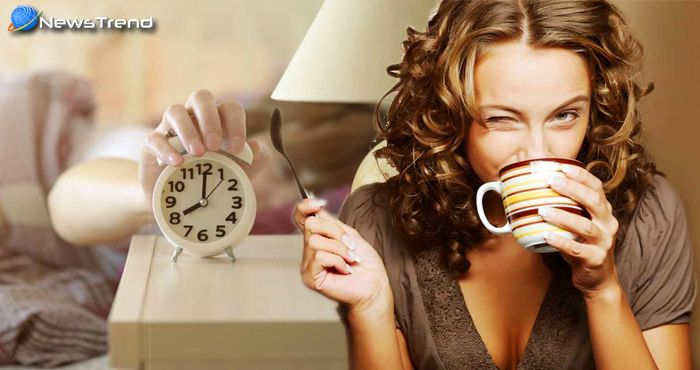 ये हैं वो 6 बुरी आदतें जो असल में अच्छी हैं ! Bad Habits, good habits.
