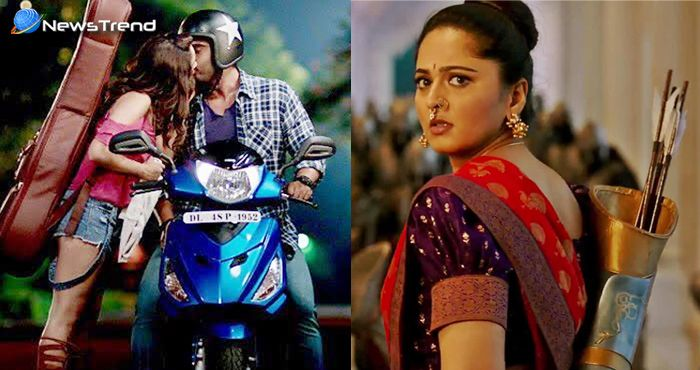क्या बाहुबली 2 को टक्कर देगी तीन दिन में जबरदस्त कमाई करने वाली यह फिल्म!