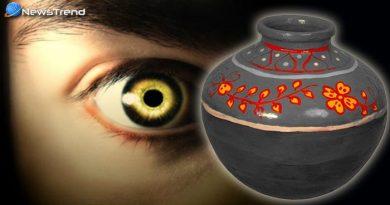 Black Magic: जानिए काली मटकी आपको बुरी नजर से कैसे बचाती है
