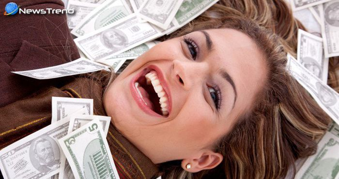 अगर आप भी बनना चाहते हैं करोड़पति तो रखें इन बातों को ध्यान में और करें गहनता से विचार!