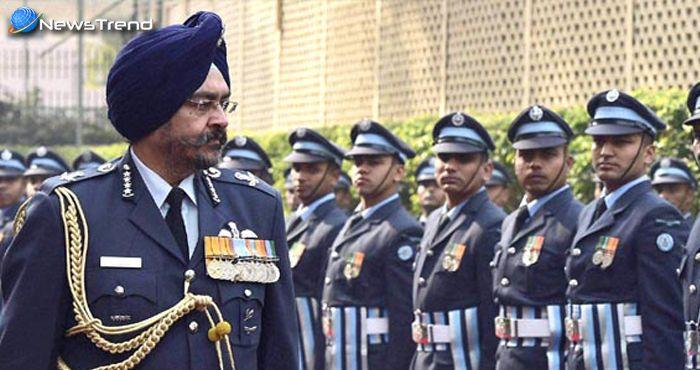 क्या भारत-पाक में जल्द होने वाला है युद्ध! सेना प्रमुख ने कहा – तैयार रहें, किसी भी वक्त...
