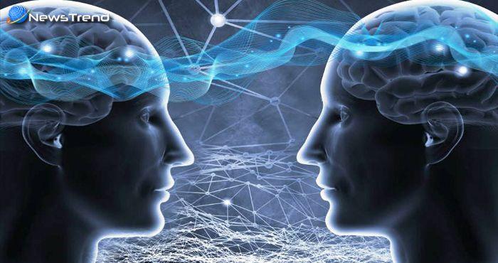 यह 7 बातें सहायता करेंगे आपको दूसरों के मन की बात जानने में!