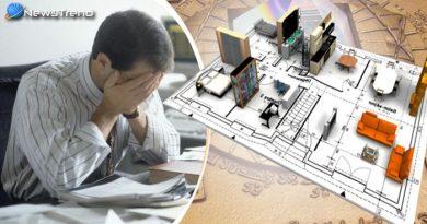 ऑफिस में काम करने में नहीं लग रहा है आपका मन तो अपनाएं ये वास्तु उपाय, लगने लगेगा काम में मन!