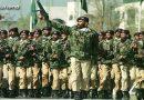 जानिए, क्या है पाकिस्तानी गीदड़ों की 'बैट' फौज, क्या इसमें आतंकी भी होते हैं शामिल!