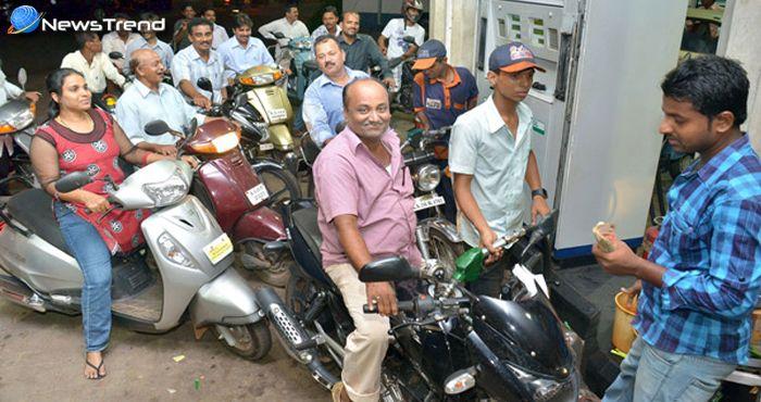 ...बस थोड़ा और इंतज़ार! 30 रुपए लीटर मिलेगा पेट्रोल – पढ़ें पूरी खबर