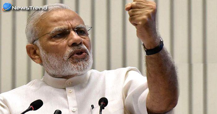 वीडियो : कश्मीरी हिंदुओं को निकालने पर भड़के पीएम मोदी, कहा – मैं चुप हूं इसका मतलब ये नहीं कि