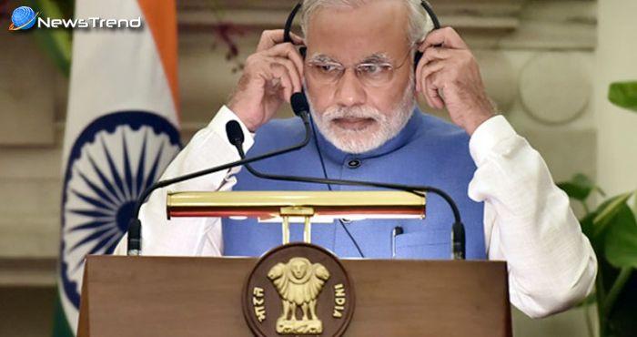 पीएम मोदी के मन की बात केवल भारतीय ही नहीं बल्कि सुनते हैं 150 अन्य देश के भी लोग, जानें!