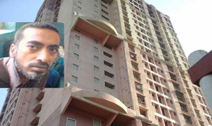 richest beggar in india