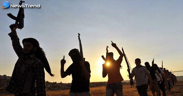 अमेरिका ने कहा पाकिस्तान में पल रहे आतंकवादी संगठन कर सकते हैं भारत पर हमला!