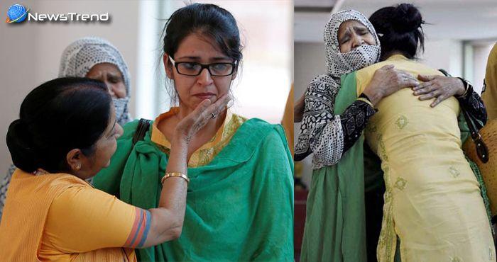 उजमा ने दी हिन्दुस्तानी लड़कियों को नसीहत, कहा – कभी किसी पाकिस्तानी से शादी न करना!