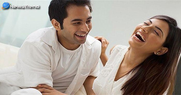 अपने बोरिंग रिश्ते में ये तरीके अपनाकर भरें नई जान, और लगायें प्यार का तड़का!
