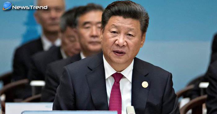 चाइना पाकिस्तान कॉरीडोर के मुद्दे पर भारत के आगे झुका चीन, कहा बदल सकता है नाम!