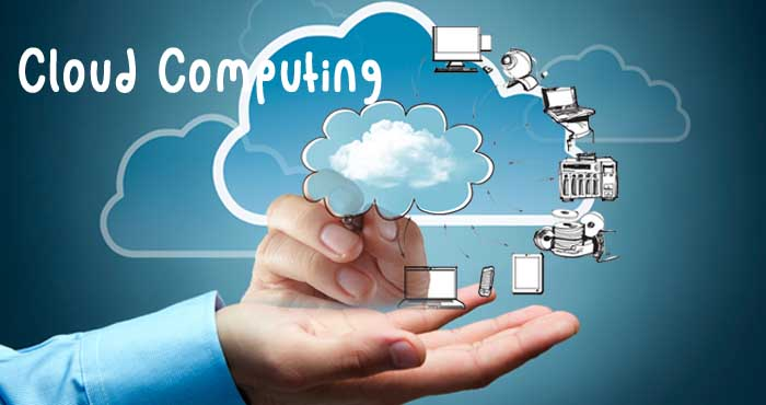 Know about cloud computing, Private Cloud and advantage of using this technology!