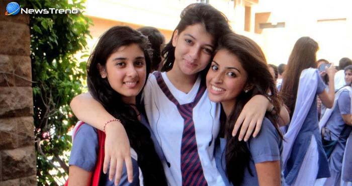 क्या आप जानते हैं भारत के किन 5 शहरों की लडकियाँ होती हैं सबसे स्टाइलिश? नहीं....तो यहाँ जानें!