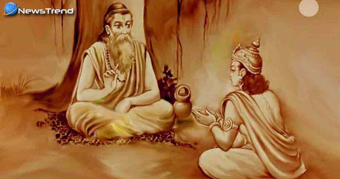 हर विद्वान व्यक्ति के व्यवहार में होते हैं ये गुण, स्वयं को परखें क्या आपमें भी हैं ये गुण!