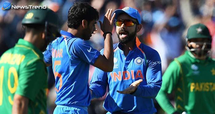 तो क्या फिक्स था पाकिस्तान का मैच,खिलाड़ी ने किया बड़ा खुलासा!