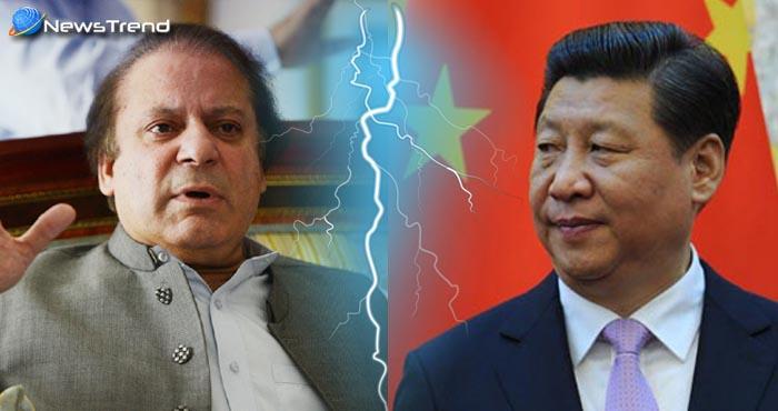pakistan visa rules for chinese : दोस्ती में पड़ी दरार, जिनपिंग की नजरंदाजी का पाकिस्तान ने इस तरह दिया जवाब!