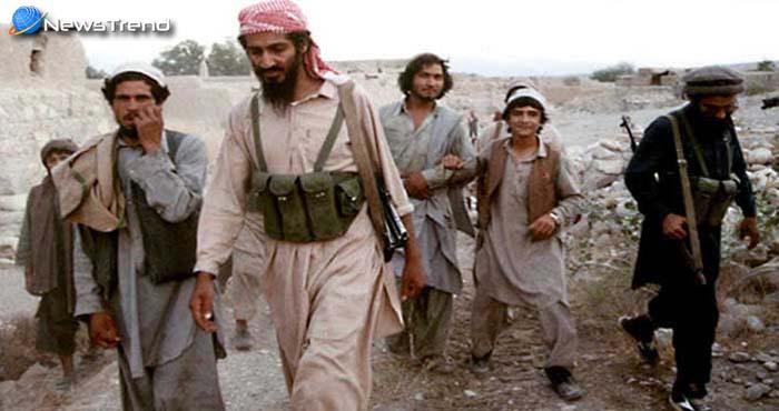 खुलासा: ओसामा बिन लादेन की भागने में मदद किसी और ने नहीं बल्कि जैश और लश्कर ने की थी!