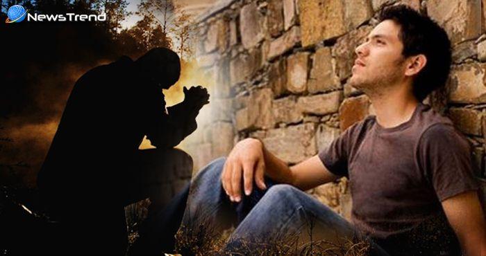 क्या आप भी पारिवारिक समस्याओं से जूझते हुए थक चुके हैं और आते हैं मन में आत्महत्या के ख़याल!