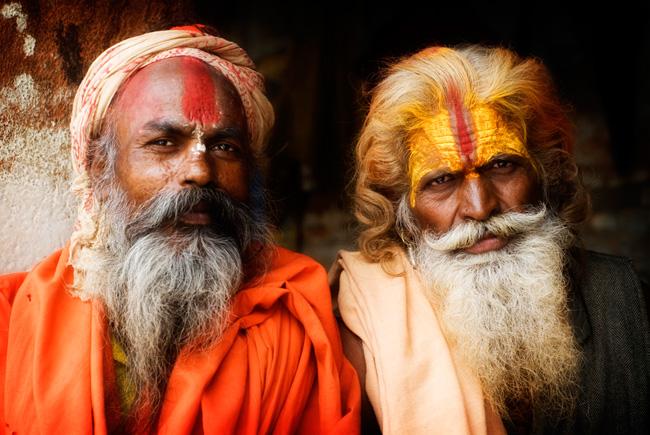भारत को देखना होगा 2020 तक भयंकर उतार-चढ़ाव, 2022 तक हो सकता है हिन्दू राष्ट्र घोषित!
