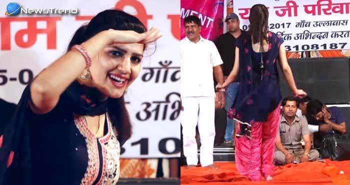 hot girl Sapna, sapna dance, hariyanvi dancer, sapna chaudhary, Viral Dance Video, सपना चौधरी, सपना चौधरी का डांस, sapna hot dance. हरयाणवी डांसर सपना.