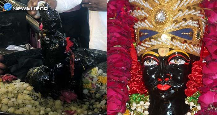आ गया शनिदेव का सबसे बड़ा दिन, खुश करने के लिए इस तरह से करें पूजा!