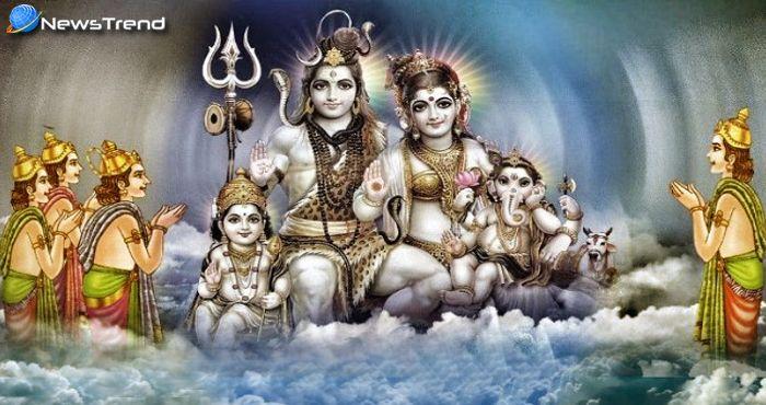 कल शनिवार को पड़ रही है महेश नवमी, भगवान शंकर की कृपा पाने के लिए करें ये काम!