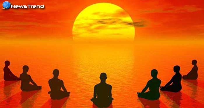 heat of sun : धरती पर अंगारे बरसने के पीछे कारण हैं नक्षत्र, जानें कब तक ऐसे रहेगा सूर्यदेव का प्रकोप!