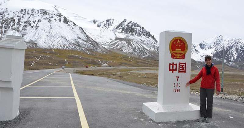 चीन की भारत को धमकी, कहा – 'पाकिस्तान के रास्ते कश्मीर में घुसेगी चीनी सेना'