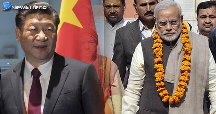 ड्रैगन ने उगला ज़हर, कहा – 'भारत को एक और युद्ध में झोंकेगे पीएम मोदी और हिंदू राष्ट्रवाद'