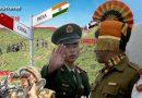 बड़ी खबर : डोकलाम के बाद अब उत्तराखंड में घुसी चीनी सेना, जानिए क्या हैं हालत?