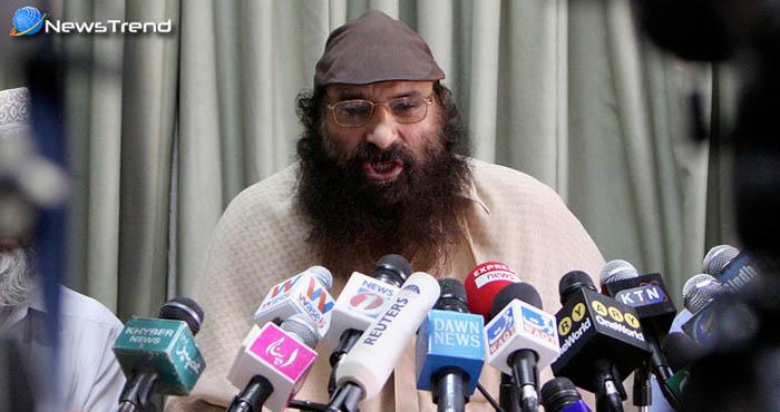 अन्तर्राष्ट्रीय आतंकी सलाहुद्दीन का कबूलनामा, उसी ने कराये थे भारत में आतंकी हमले!