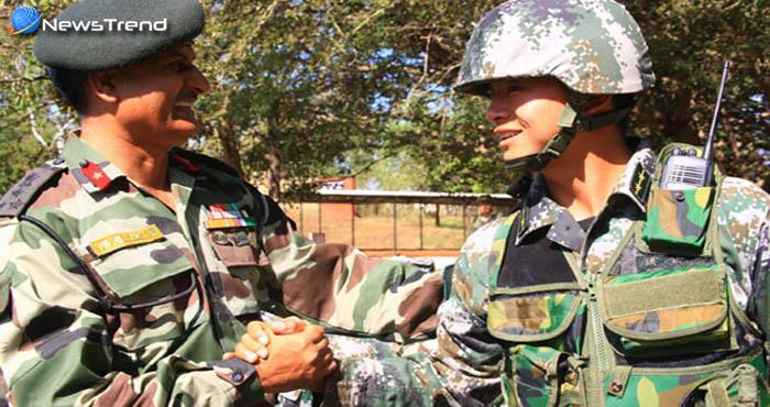 हिंदी-चीनी, भाई-भाई कहने वाला चीन भारत को देने जा रहा है धोखा! कभी भी कर सकता है हमला?