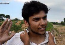 जब भारत ने तमाचे मार उतारी चीन की हेकड़ी, पाकिस्तान से कराई उठक-बैठक – देखें वीडियो