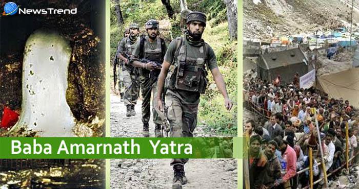ऐसे लिया भारतीय सेना ने अमरनाथ यात्रियों पर हुए आतंकी हमले का बदला!