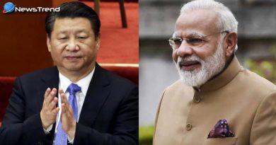 डोकलाम विवाद : चीन की अक्ल आ गई ठिकाने, इस बात के लिए कि पीएम मोदी की तारीफ!