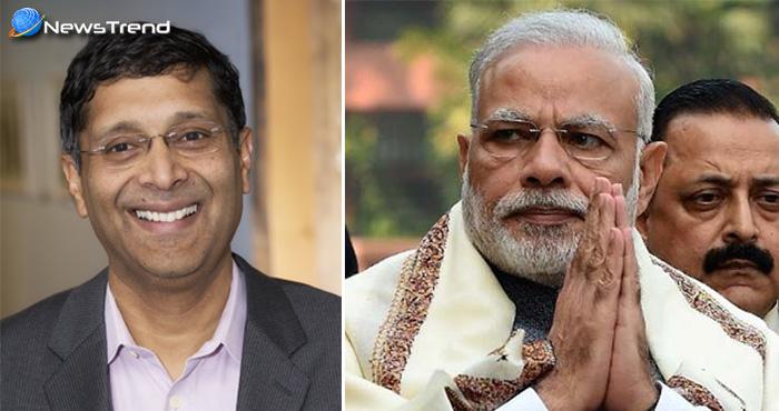दिल्ली का सिंहासन : 2019 में नरेंद्र मोदी की जीत में यह होगी सबसे बड़ी चुनौती!