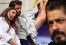 शाहरुख की बादशाहत खत्म! लोगों ने कहा – सदीं की सबसे वाहियात फिल्म है 'जब हैरी मेट सेजल'