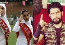 आतंकी जाकिर मूसा की धमकी, कहा – 'कश्मीरी लड़कियां स्वतंत्रता दिवस परेड से दूर रहें नहीं तो….'