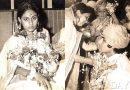 इस वजह से की अमिताभ बच्चन ने जया भादुरी से शादी, कहानी जान कर हो जाएंगे हैरान