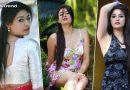 इस 'नेपाली लड़की' के पीछे सोशल मीडिया पर पागल हो रहे हैं लोग, आखिर क्यों?
