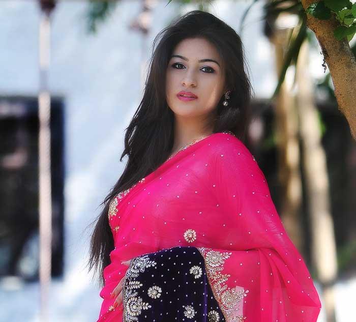 anjana das photos of miss pokhara, anjana, beautiful model Nepal, नेपाल...