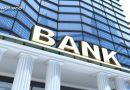 बंद हो जाएंगे ये 15 बैंक? बैंक में खाता है तो जान लें ये जरुरी बातें