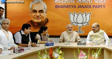 अगले 18 महीनों में 7 राज्यों में बनेगी बीजेपी की सरकार, जानिए कैसे?