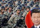 चीनी सेना ने कहा इस 'गंदी आदत' की वजह से चीन के नौजवान हुए कमजोर, लोग ले रहे हैं चीन के मजे..