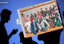 फेसबुक ने मिलाया 70 साल पहले बिछड़े एक परिवार को, जानकर हो जायेंगे हैरान